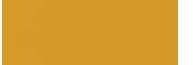Peltiseppä Mika Häkkinen – Pönttöuuni, pelliuuni, pellimuuri, pystymuuri, pönttömuuri, pystyuuni, peltiuuni, kakluuni – pönttökiuas – pömpelikiuas – aitokiuas – kertalämmitteinen kiuas